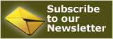 Subscribe to the National Canine Cancer Foundation newsletter